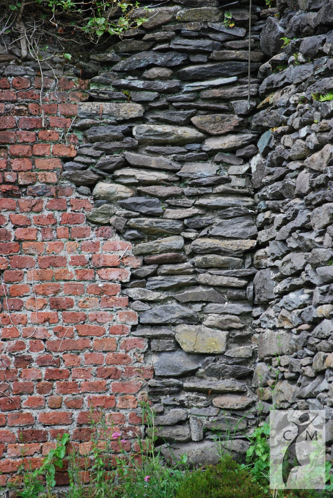 brick and mason work Kinsale Ireland