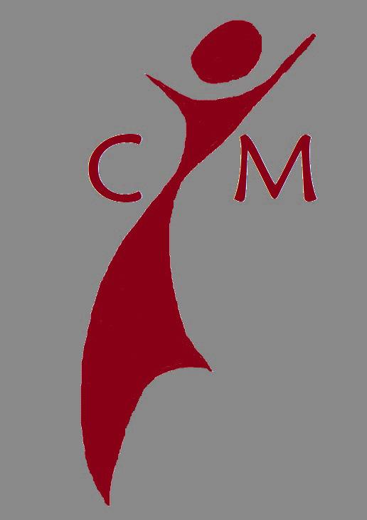 logo2lresize for website