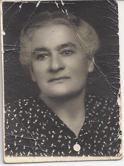 6a Christina Georgakopoulou